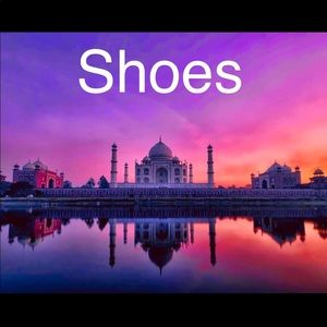 Shoes Heels Boots Flats Pumps Loafers Sandals